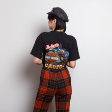 Load image into Gallery viewer, Harley Davidson Skull Tee
