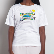 Load image into Gallery viewer, 80s Australia Resort Tee