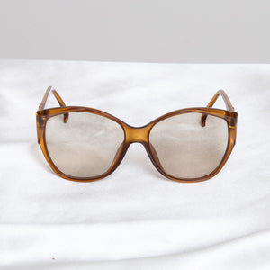 Christian Dior 2233 Sunglasses