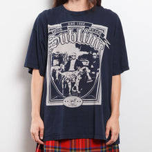 Load image into Gallery viewer, Sublime Band Tee