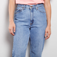 Load image into Gallery viewer, Vintage 521 Levi's Jeans