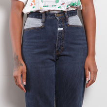 Load image into Gallery viewer, Vintage Palmetto Jeans