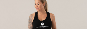 Essential Nursing Tank top