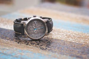 J.Ciro Monza Chronograph Watch