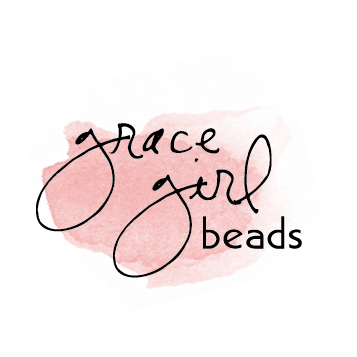 Grace Girl Beads Gift Card