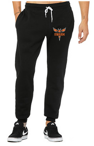 Bay State Bella + Canvas Unisex Jogger Sweatpant