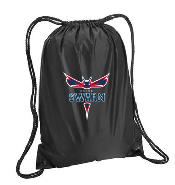 Maine Liberty Bags Drawstring Backpack