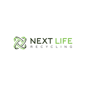 NextLifeRecycling