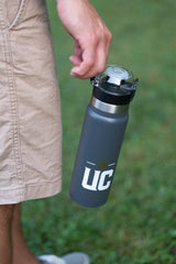 UC Water Bottle