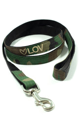 LOV Dog Leash