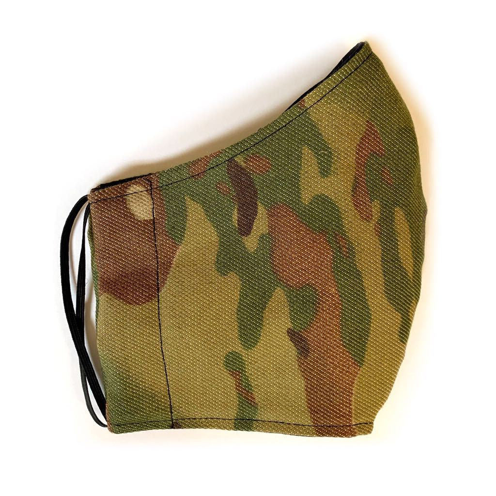 Breathe Multicam