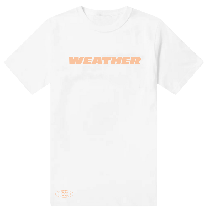 T-shirt - WEATHER 2019