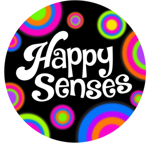 Happy Senses | The Sensory Wellness Experts