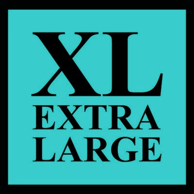 EXTRA LARGE CROSS STITCH KITS
