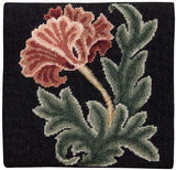 Beth Russell Needlepoint Kit Tapestry Kit, William Morris Tulip Mini