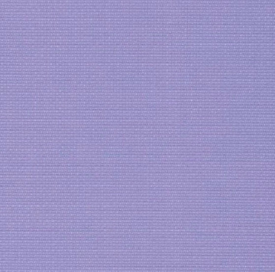 Aida 14 count Fabric, Zweigart 14ct FAT QUARTER -Dark Lavender 5120