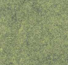Wool Felt, Premium Wool Felt Fabric - ENCHANTED FOREST Wool Felt - per HALF Meter