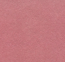 Wool Felt, Premium Wool Felt Fabric - ENGLISH ROSE Wool Felt - per Meter