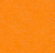 Wool Felt, Premium Wool Felt Fabric - HALLOWS EVE Wool Felt - per HALF Meter