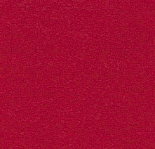 Wool Felt, Premium Wool Felt Fabric - VERY RED Wool Felt - per HALF Meter