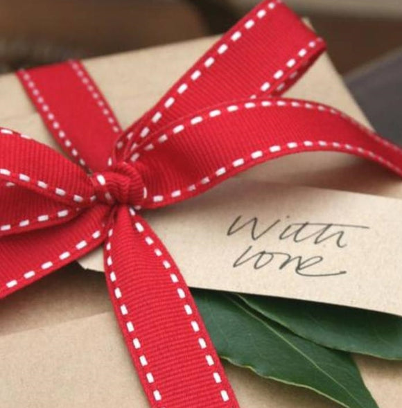 Gift Wrapping Service - Birthday Gift Wrapping,  Celebration Gift Wrapping