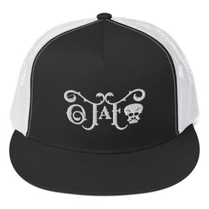 OTAF Trucker Hat
