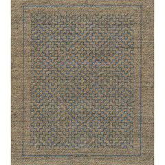 Sashiko Patches for Quilting, Boro, Mending - MC-1 - Sandy Beige