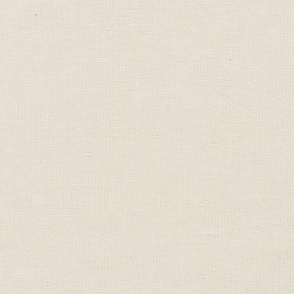 Sashiko Fabric - Cotton-Linen - CHAMPAGNE