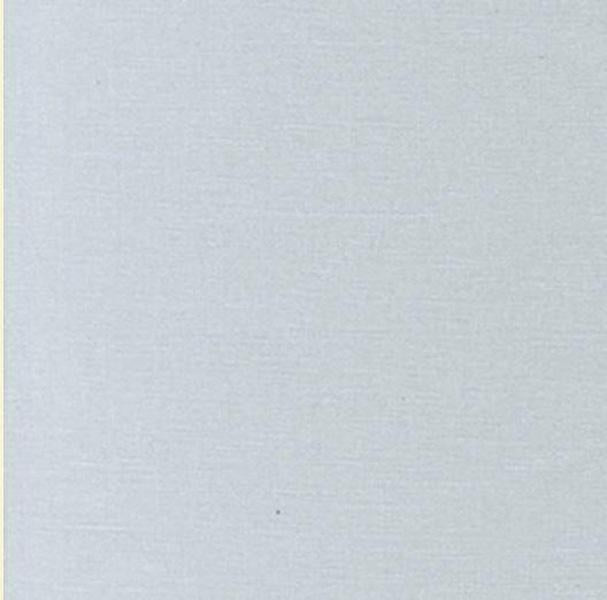 Sashiko Fabric - Cotton-Linen - GREY