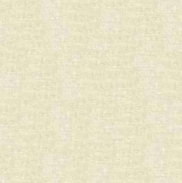 Sashiko Fabric - Cotton-Linen - NATURAL