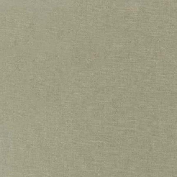 Sashiko Fabric - Cotton-Linen - PUTTY