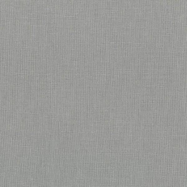 Sashiko Fabric - Cotton-Linen - SMOKE