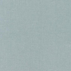 Sashiko Fabric - Cotton-Linen - STEEL GRAY