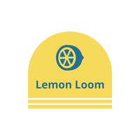 Lemon Loom