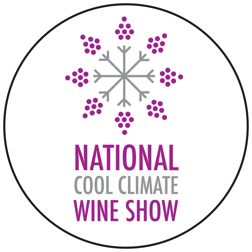 Award: Trophy - 2019 National Cool Climate Wine Show - Quiet Mutiny - Tasmanian Wine