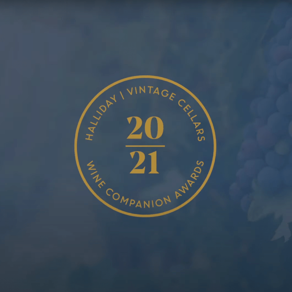 Review: 2021 Wine Companion - Quiet Mutiny - Tasmanian Wine