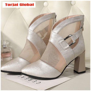 2020 Women's Bridal Shoes