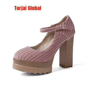 2020 Women Shoes High Heels