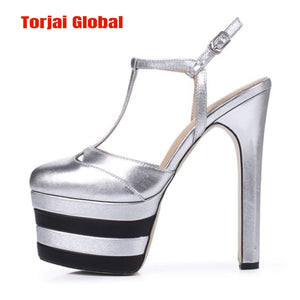 Women's leather bridal wedding shoes 2020