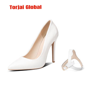 New Arrival Pointed Toe Women's Shoes