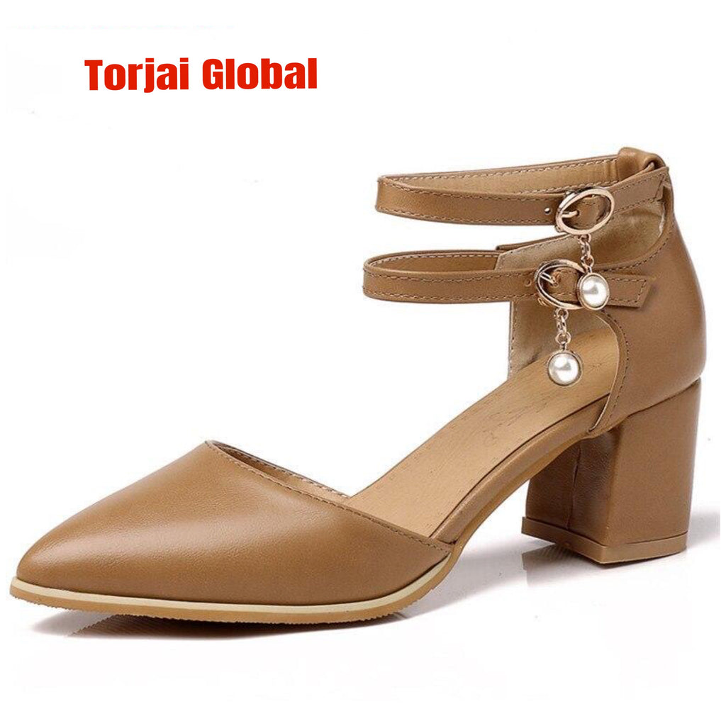 New Fashion 2020 Women's Casual Shoes