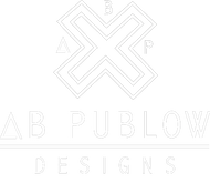 Anna Blair Publow Designs