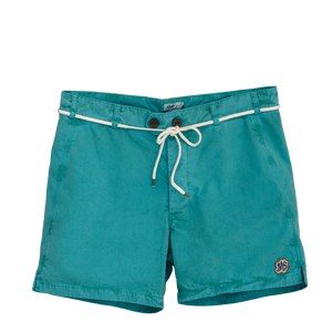 Boardshort CARIBEAN