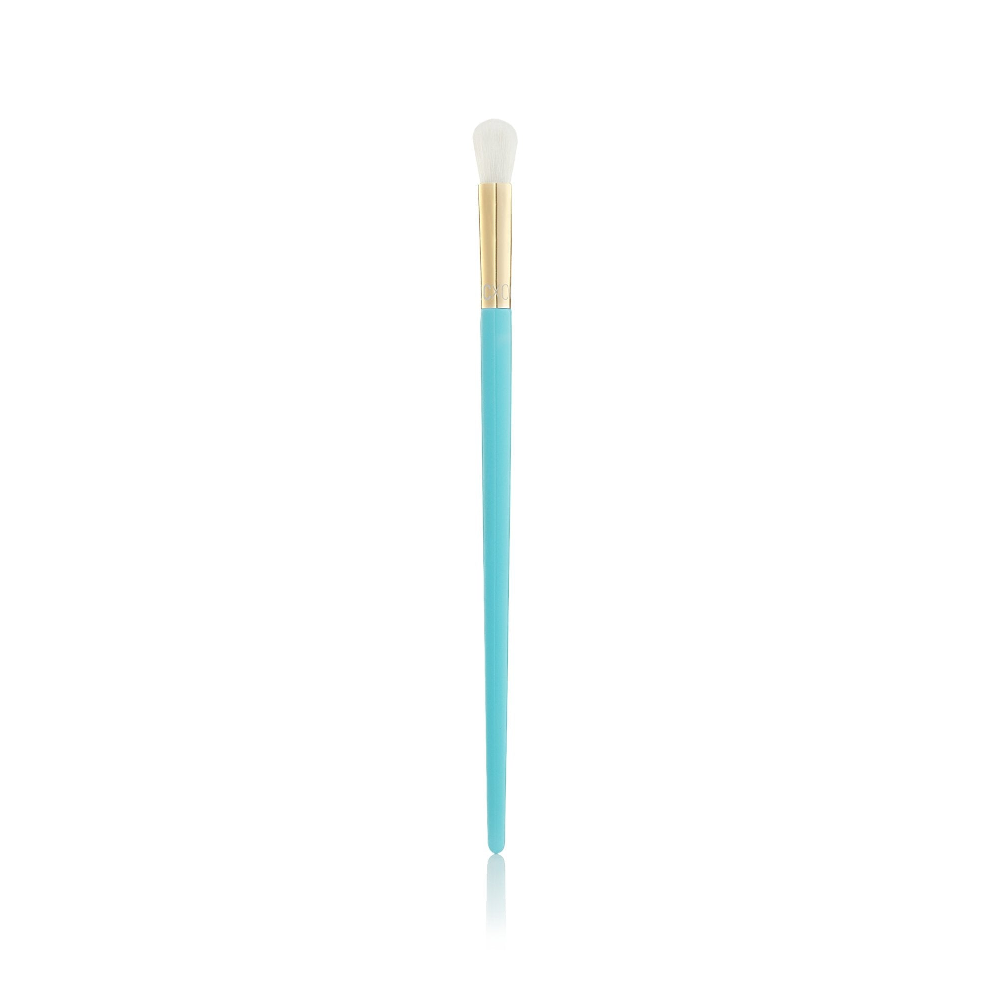 CXO BLENDING BRUSH - CRUSHXO