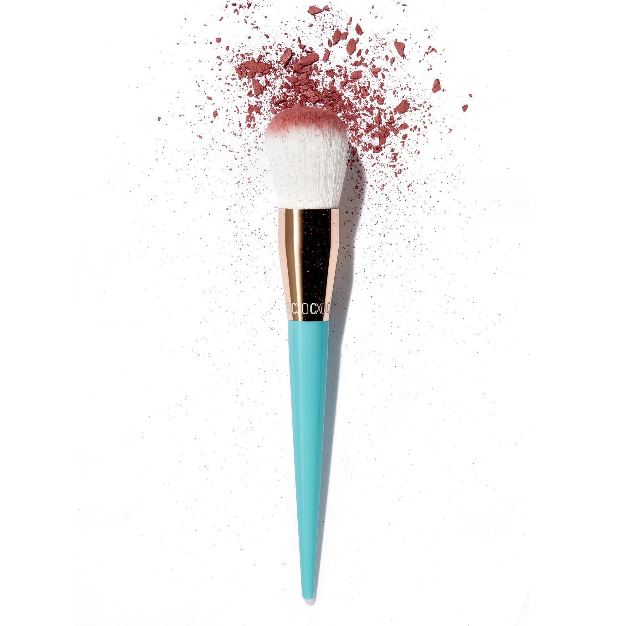 CXO POWDER BRUSH - CRUSHXO
