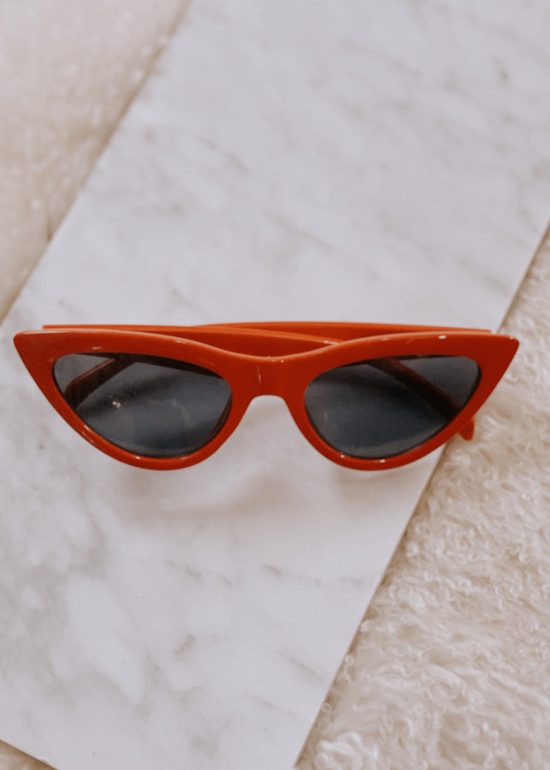 Tropez Sunglasses