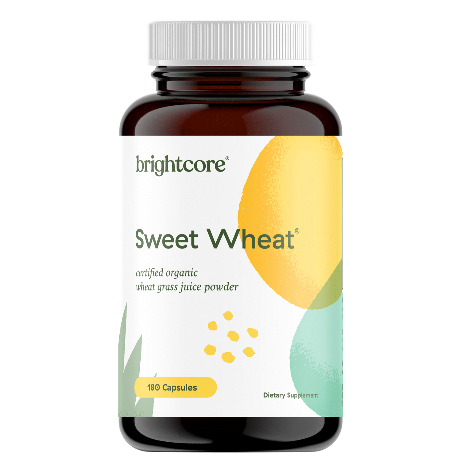 Sweet Wheat®