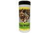 Carefree Enzymes Egg Cleansers-Wipes