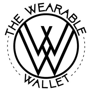 The Wearable Wallet