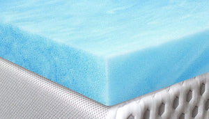 FAQs About Mattress Toppers